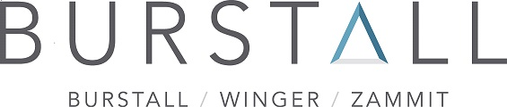 Burstall Winger LLP company